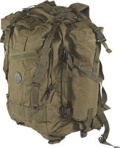 Táskák - Raptor hátizsák