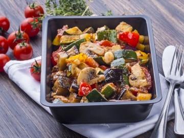 egészséges étel kiszállítás